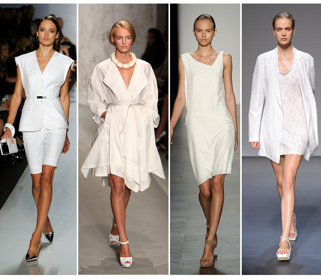 e37459f4cf0 White dresses for Spring